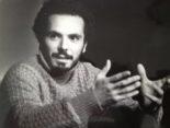 Enrico Renna 1982