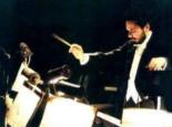 Enrico Renna. Direttore