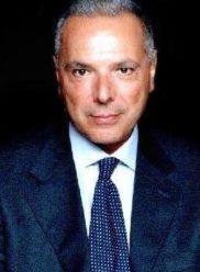 Compositore Enrico Renna