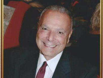 Enrico Renna. Compositore